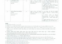 Bangladesh Atomic Energy Regulatory Authority Job Circular 2019