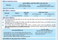 Dutch Bangla Bank HSC Scholarship 2018 Apply Online
