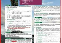 ARMY 83rd BMA Long Course Job Circular 2019 www.joinbangladesharmy.army.mil.bd