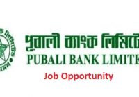 Pubali Bank Limited Job Circular 2018 Bdresultpage